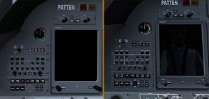 Citation X - Page 2 Mini_740768Capturedu20150917130207