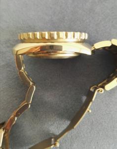 Vos montres russes customisées/modifiées - Page 5 Mini_743582IMG20170217142532
