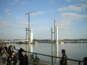 Pont Bordeaux-Bacalan Mini_7450974231023077372326176811000014422175728785921904349197n