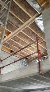 Construction maison : diverses questions - Page 2 Mini_750287iso1