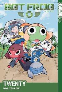 Les différentes versions du manga Mini_750913tokyopop2