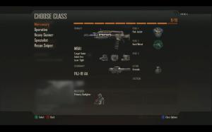 Call Of Duty Black Ops 2 : les infos multijoueurs Mini_751699screenshot20120817at71222pm