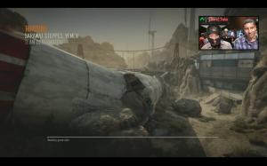 Call Of Duty Black Ops 2 : les infos multijoueurs Mini_755996turbineload