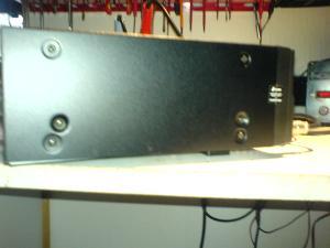 Stabo XF9082 Pro 2 (President Roosevelt) Mini_756973DSC08144