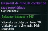 [Starfall Prophecy]En attendant le raid Mini_760104runearmeeffet