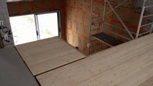 Construction maison : diverses questions - Page 2 Mini_76312110649572102054061077713171969250660476502808n