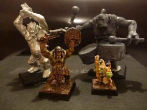 La tribu de la Lune Rousse - CDA Tamurkhan - Warhammer Forum - Page 2 Mini_766778P1050096