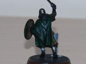 Nouvelles figurines Mini_7668052010_09_013