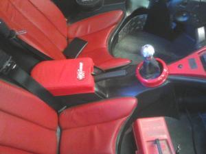 Accessoires 2013 - Gamme roadster F16 FUN 500 F440 DCI - Page 2 Mini_767136DSC0721