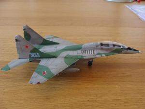 Mes maquettes Mini_768957DSC03907