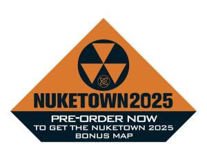 Call Of Duty Black Ops 2 : les infos multijoueurs Mini_769133CODBO2nuketownbonusLG