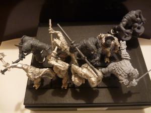 La tribu de la Lune Rousse - CDA Tamurkhan - Warhammer Forum - Page 2 Mini_769249P1050085