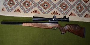 Laquelles des 2: Weihrauch 97K -Air Arms Tx200 ? Mini_77127078vg