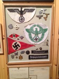 Musée de la Résistance dans le VERCORS Mini_771705IMG0494