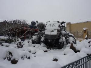 Disney et le mauvais temps (orage, pluie, neige, grêle...) - Page 24 Mini_776210200113040