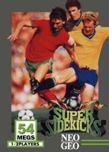 FAN de jeux de foot ! - Page 6 Mini_77795452a3
