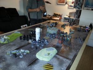 Rapport de bataille - SMC contre SM [Raven Guard] 1850 pts 1 CPM Mini_78154420161204FinT1SMC
