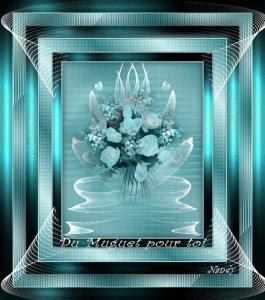 VioletteGraphique Mini_782999Dumuguetpourtoi