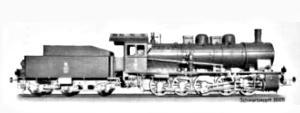 les Panzerzüge (train blindés Allemand) Mini_785022Schwarztkopffanne1920