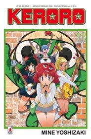 Les différentes versions du manga Mini_785811italie1