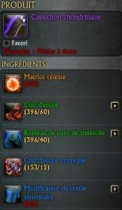 [Starfall Prophecy]En attendant le raid Mini_786248chapeaucraft