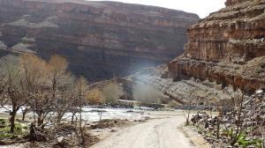 [Maroc Camp/Dernières nouvelles] Dades : camping Ait Oudinar Mini_786288DSCF7475