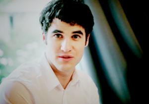 Photoshoots Darren Criss Mini_786997009
