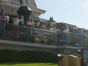 Séjour à Disneyworld du 13 au 21 juillet 2012 / Disneyland Anaheim du 9 au 17 juin 2015 (page 9) - Page 2 Mini_792750P1010050