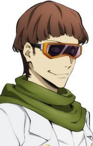 [2.0] Caméos et clins d'oeil dans les anime et mangas!  - Page 9 Mini_792875307244