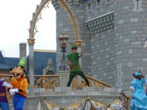 Séjour à Disneyworld du 13 au 21 juillet 2012 / Disneyland Anaheim du 9 au 17 juin 2015 (page 9) - Page 2 Mini_794764P1010126