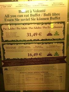 Le guide des restaurants de Disneyland Paris Mini_796190IMG5869