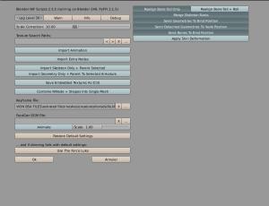Pb Plugin Niftools avec Blender 2.59 Mini_797821ScreenShot048