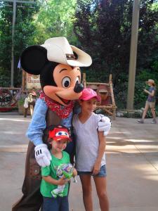 Disneyland Resort: Trip Report détaillé (juin 2013) - Page 2 Mini_800440KKKKKK