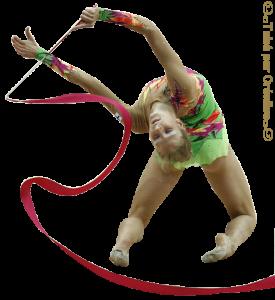 Gym-Acrobatie Mini_801359julia_romanjuk_au_ruban