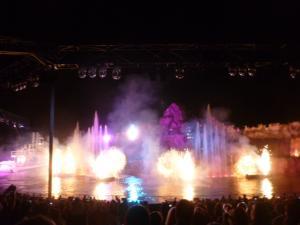 Séjour à Disneyworld du 13 au 21 juillet 2012 / Disneyland Anaheim du 9 au 17 juin 2015 (page 9) - Page 3 Mini_801851P1010333