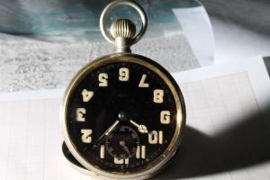 montre de poche militaire Mini_804891IMG2740