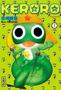 Les différentes versions du manga Mini_8069772101