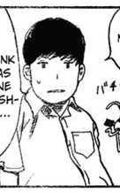[2.0] Caméos et clins d'oeil dans les anime et mangas!  - Page 9 Mini_80881153d2