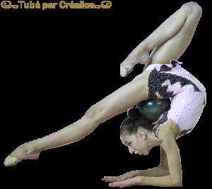 Gym-Acrobatie Mini_813925alicata_terranova_au_ballon