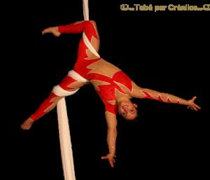 Gym-Acrobatie Mini_814820All_small