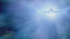Stargate Universe : Ultimate Mini_816132Image16