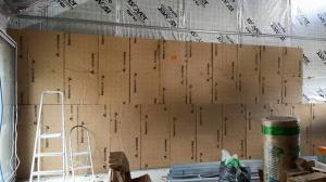 Construction maison : diverses questions - Page 2 Mini_81723710952530102053272220392231662266356232400633n