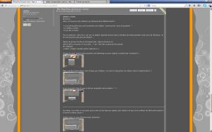 Nouveautés sur le forum - Page 40 Mini_820434citationciter5