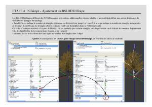 Tuto - 3D - Blender : Création d'un arbre animé - Méthode 1 Mini_821678creationarbres009