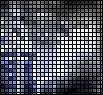 Textures offerte de ma créations Mini_822289Sanstitre4