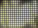Textures offerte de ma créations Mini_825130Sanstitre12