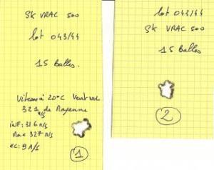 Pesage cartouches 22LR - Page 2 Mini_830841testskconserve