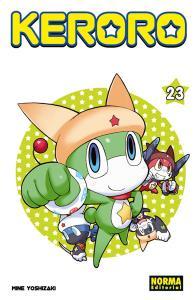 Les différentes versions du manga Mini_834275espagne