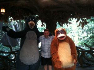Séjour à Disneyworld du 13 au 21 juillet 2012 / Disneyland Anaheim du 9 au 17 juin 2015 (page 9) - Page 6 Mini_838631IMG0971