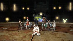 Alexander 3 Savage Mini_843127ShingekiAkuma28102015233447